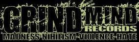 Grindmind Records