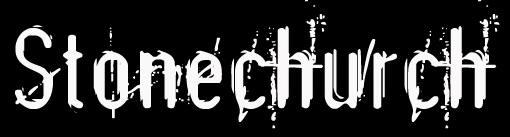 Stonechurch - Logo