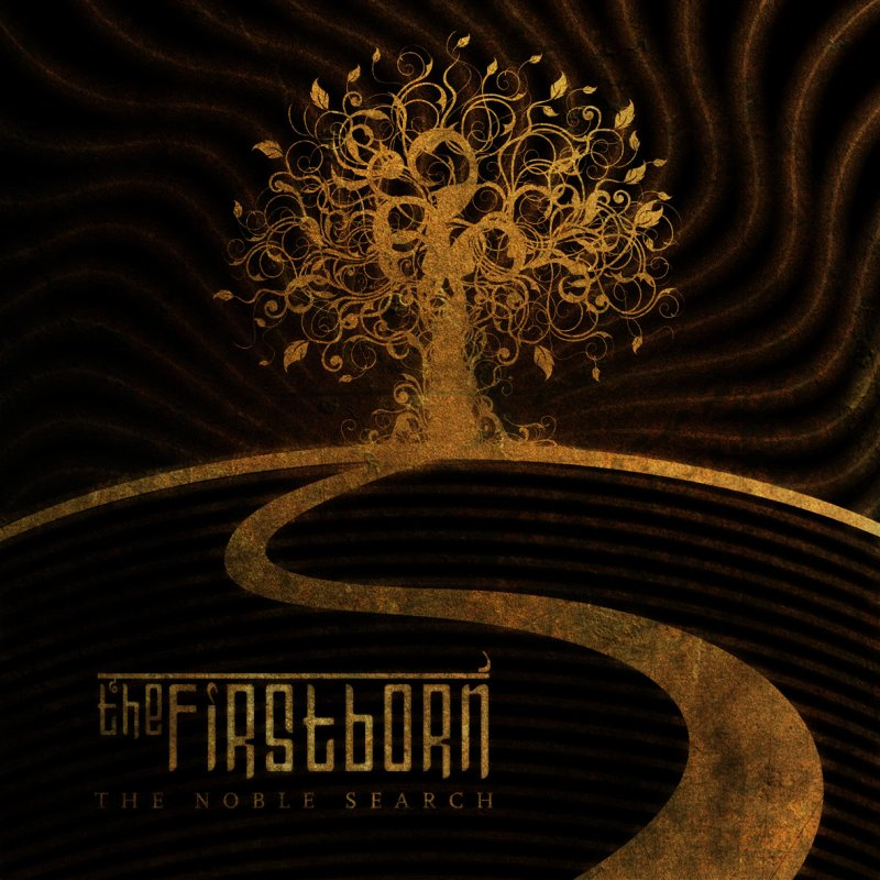 The Firstborn - The Noble Search