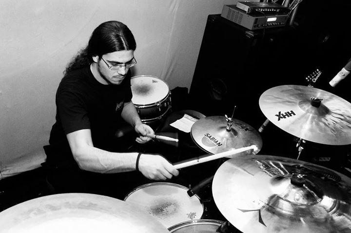 John Alexandrakis