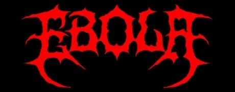 Ebola - Logo
