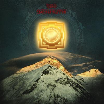 Senmuth - KaaraNa