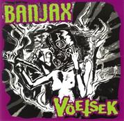Vöetsek - Banjax / Vöetsek