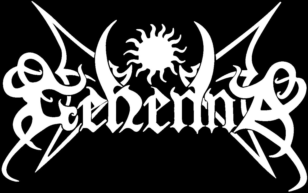 Gehenna - Logo