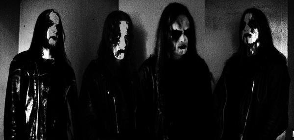 Gehenna - Photo