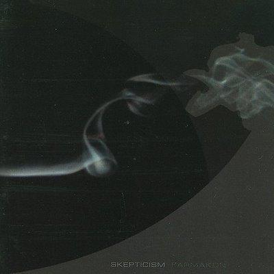 Skepticism - Farmakon