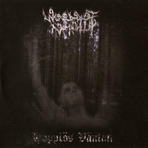 Woods of Infinity - Hopplös väntan