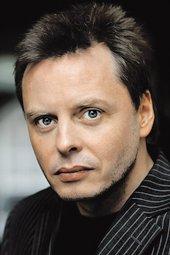 Jan Kömmet
