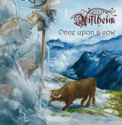 Niflheim - Once upon a Cow