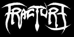 Fracture - Logo