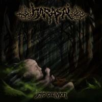 Harasai - Into Oblivion