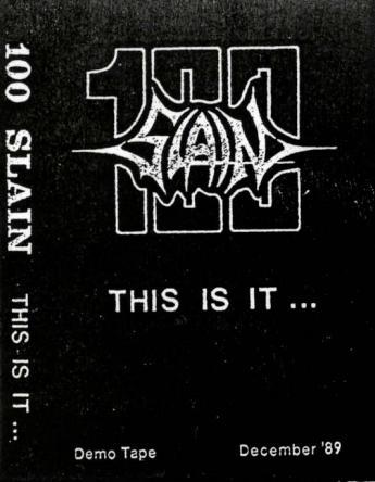 https://www.metal-archives.com/images/2/1/5/9/215949.jpg