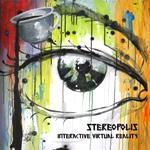 Stereopolis - Interactive Virtual Reality