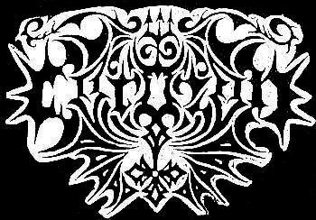 Corozon - Logo