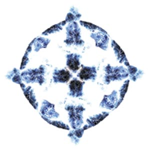 Nadja - Trinitarian
