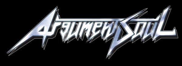 Argument Soul - Logo