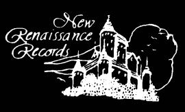 New Renaissance Records