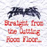 Haven straight from the cutting room floor encyclopaedia haven straight from the cutting room floor tyukafo