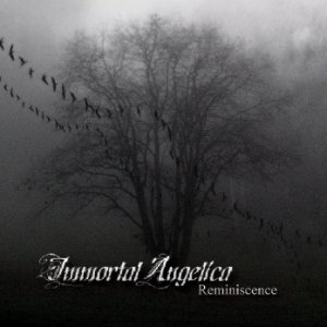 Immortal Angelica - Reminiscence