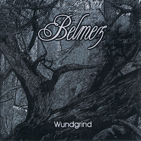 Belmez - Wundgrind