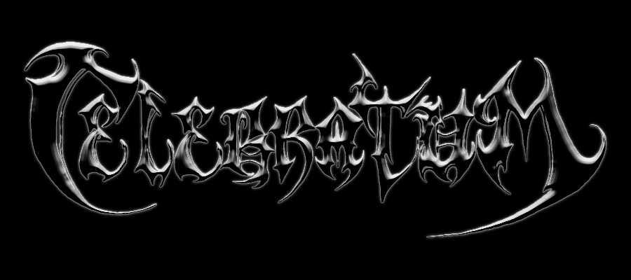 Celebratum - Logo