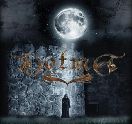 Dotma - Promo CD 2007