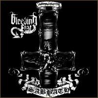Vinternatt / Bleeding Fist - Sabbath / ...Echoes
