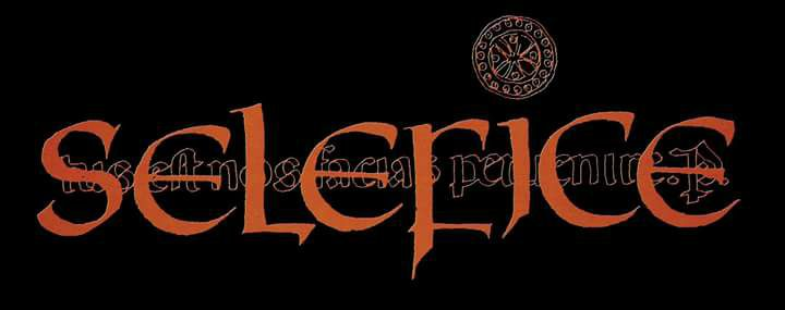 Selefice - Logo