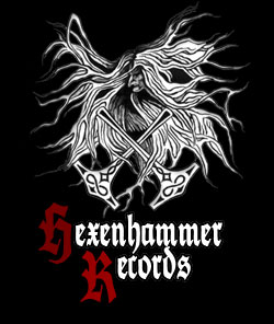 Hexenhammer Records