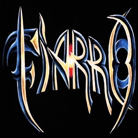 Fiarro - Logo
