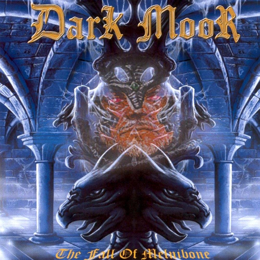 Dark Moor - The Fall of Melnibone