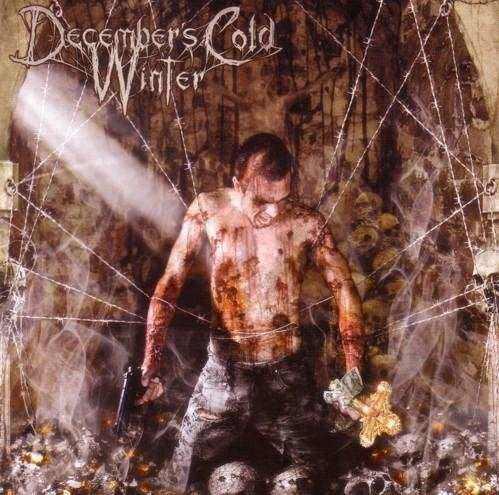 December's Cold Winter - Ablaze All Shrines