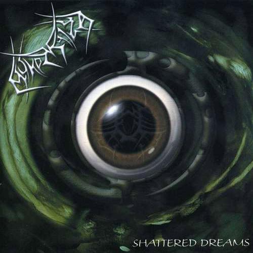 Mykorrhiza - Shattered Dreams
