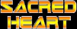 Sacred Heart - Logo