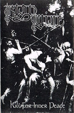 https://www.metal-archives.com/images/2/1/6/6/21660.jpg