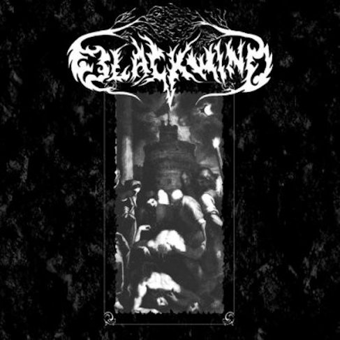 Blackwind - Demain, l'apocalypse
