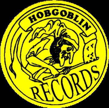 Hobgoblin Records