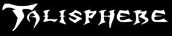 Talisphere - Logo