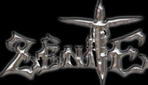 Zênite - Logo