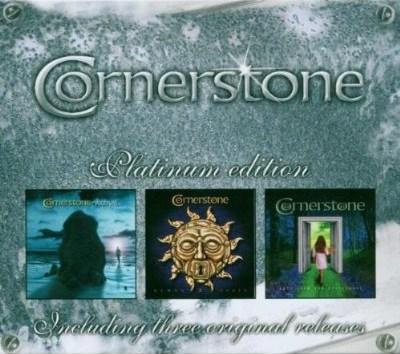 Cornerstone - Platinum Edition
