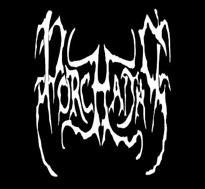 Dorchadas - Logo