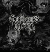Gorthaur's Wrath - Ritual IV