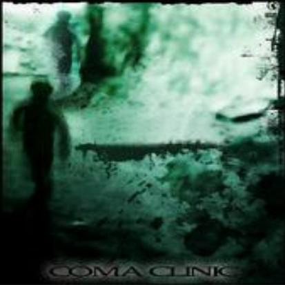 Coma Clinic - Promo 2008
