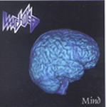 Warchitect - Mind