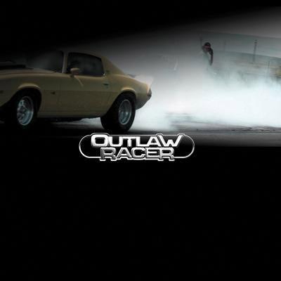 Nitrous - Outlaw Racer