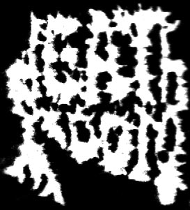 Death Room - Logo