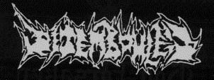 Disembowled - Logo