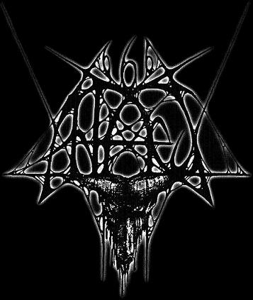 Antaeus - Logo