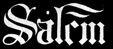 Salem - Logo