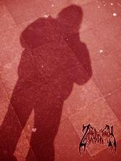 Zarach 'Baal' Tharagh - Demo 74 - Shadow